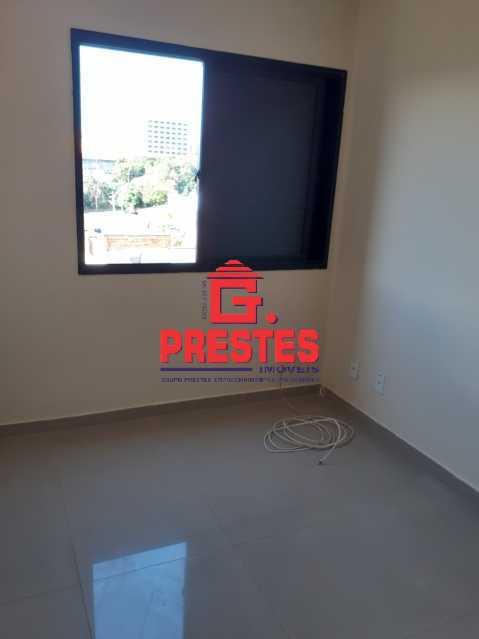 a08584a9-3d86-4859-8a19-0d09ce - Apartamento 2 quartos à venda Centro, Sorocaba - R$ 270.000 - STAP20313 - 6