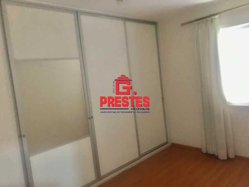 ff8516c8-c3ec-4c49-bbe6-80d0eb - Apartamento 3 quartos para venda e aluguel Centro, Sorocaba - R$ 490.000 - STAP30102 - 4