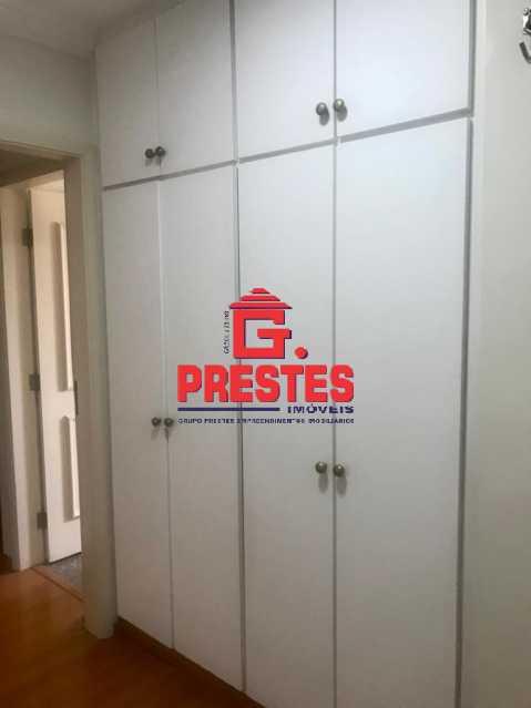 1bc4686f-b948-453c-8e40-acbf09 - Apartamento 3 quartos para venda e aluguel Centro, Sorocaba - R$ 490.000 - STAP30102 - 5
