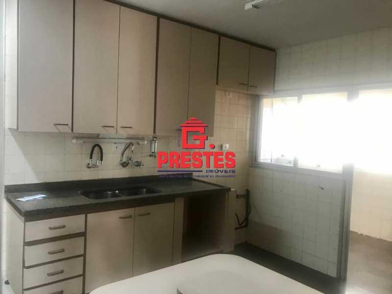 2d670bee-1faf-4ffa-8a04-22a149 - Apartamento 3 quartos para venda e aluguel Centro, Sorocaba - R$ 490.000 - STAP30102 - 6