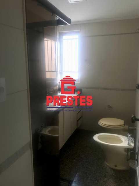 6dfa1dad-a3d8-4cc8-9991-0e4ff3 - Apartamento 3 quartos para venda e aluguel Centro, Sorocaba - R$ 490.000 - STAP30102 - 7