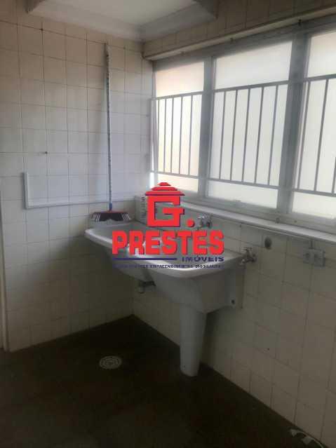 42cbc159-405a-46c6-8c38-9adb00 - Apartamento 3 quartos para venda e aluguel Centro, Sorocaba - R$ 490.000 - STAP30102 - 8