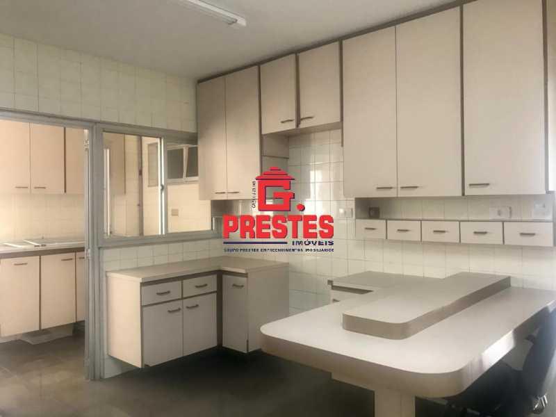 70c88d4c-1d0b-4ae3-80a5-e61287 - Apartamento 3 quartos para venda e aluguel Centro, Sorocaba - R$ 490.000 - STAP30102 - 9