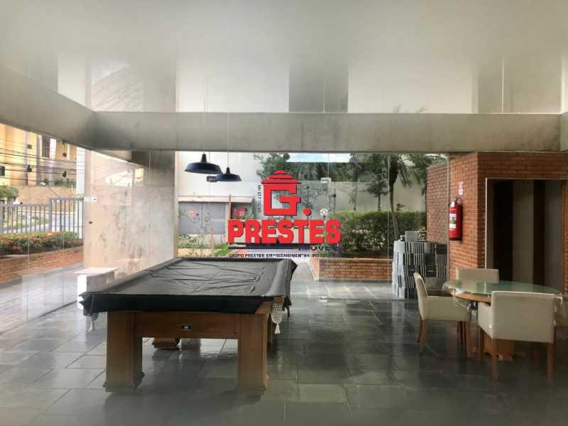 95c72789-cf8a-44f5-8095-b2ec64 - Apartamento 3 quartos para venda e aluguel Centro, Sorocaba - R$ 490.000 - STAP30102 - 10