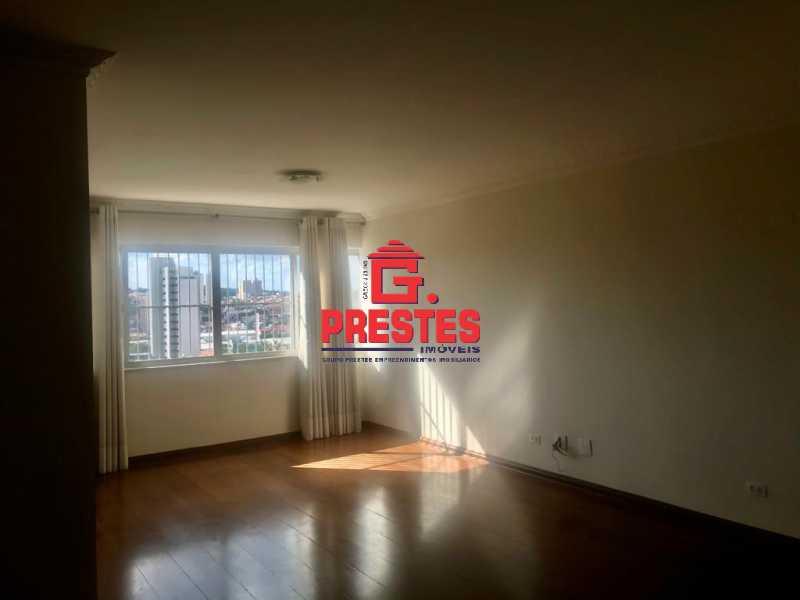 476fb4ec-1841-4721-829f-ec20ad - Apartamento 3 quartos para venda e aluguel Centro, Sorocaba - R$ 490.000 - STAP30102 - 11