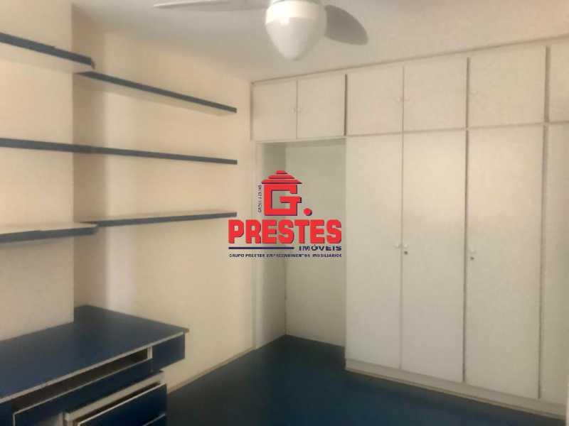 30250d93-8c52-420a-aef1-05df95 - Apartamento 3 quartos para venda e aluguel Centro, Sorocaba - R$ 490.000 - STAP30102 - 13
