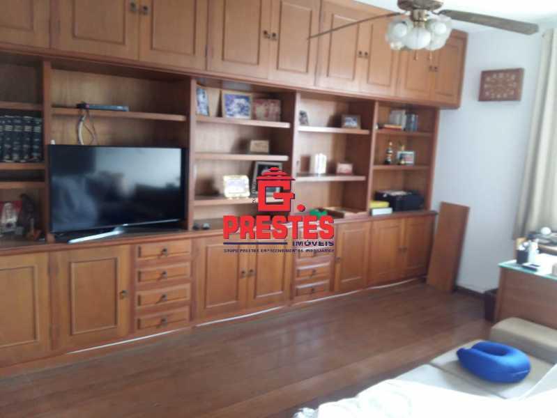 c468fec1-60b9-4f17-bd48-5f6231 - Apartamento 3 quartos para venda e aluguel Centro, Sorocaba - R$ 490.000 - STAP30102 - 16