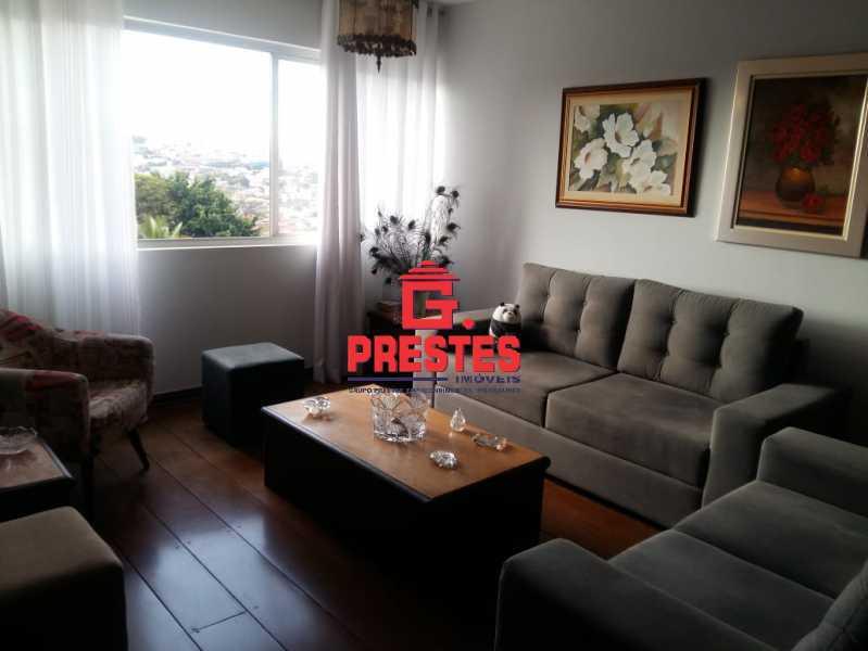 8a56fbeb-2db6-4d2e-9621-6746b6 - Apartamento 3 quartos para venda e aluguel Centro, Sorocaba - R$ 490.000 - STAP30102 - 17