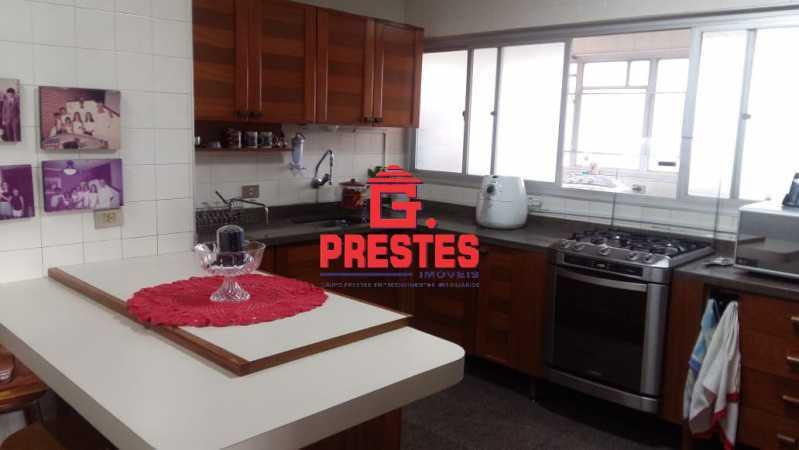 09f4faee-87ef-4322-8ebc-eaa86c - Apartamento 3 quartos para venda e aluguel Centro, Sorocaba - R$ 490.000 - STAP30102 - 18