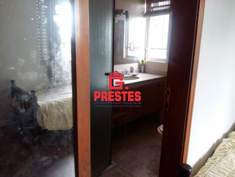 22fc69ba-2d2e-4999-8b0e-1f6297 - Apartamento 3 quartos para venda e aluguel Centro, Sorocaba - R$ 490.000 - STAP30102 - 19
