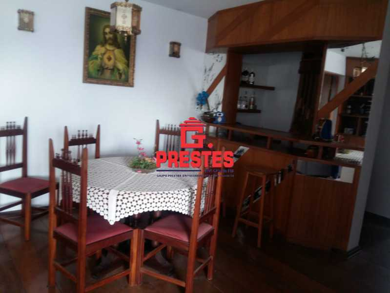 51fda364-4848-4b01-8f82-bb6dda - Apartamento 3 quartos para venda e aluguel Centro, Sorocaba - R$ 490.000 - STAP30102 - 20