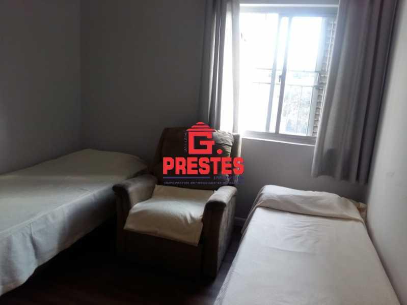 64d10bac-3436-43b8-a788-b5440e - Apartamento 3 quartos para venda e aluguel Centro, Sorocaba - R$ 490.000 - STAP30102 - 21