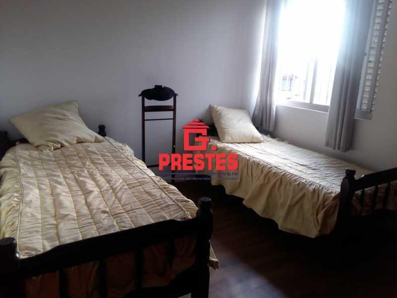 97cd33df-8fbe-494e-b8bc-5db516 - Apartamento 3 quartos para venda e aluguel Centro, Sorocaba - R$ 490.000 - STAP30102 - 23