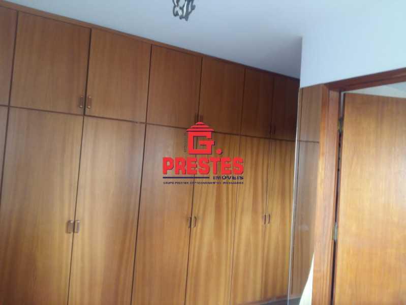 73253c1a-f01f-47aa-812c-7c0eba - Apartamento 3 quartos para venda e aluguel Centro, Sorocaba - R$ 490.000 - STAP30102 - 24