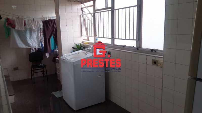 c69ca259-75df-4f87-a292-8b1f9f - Apartamento 3 quartos para venda e aluguel Centro, Sorocaba - R$ 490.000 - STAP30102 - 25