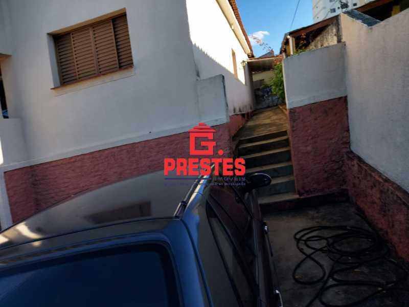 1d5091f2-a852-4f6c-a6b1-d918b2 - Casa 4 quartos à venda Vila Carvalho, Sorocaba - R$ 280.000 - STCA40057 - 4