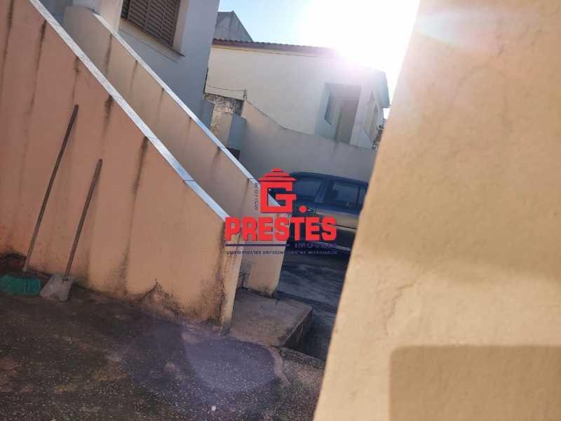 2ab79496-1869-45ea-a6b1-b3bf44 - Casa 4 quartos à venda Vila Carvalho, Sorocaba - R$ 280.000 - STCA40057 - 5