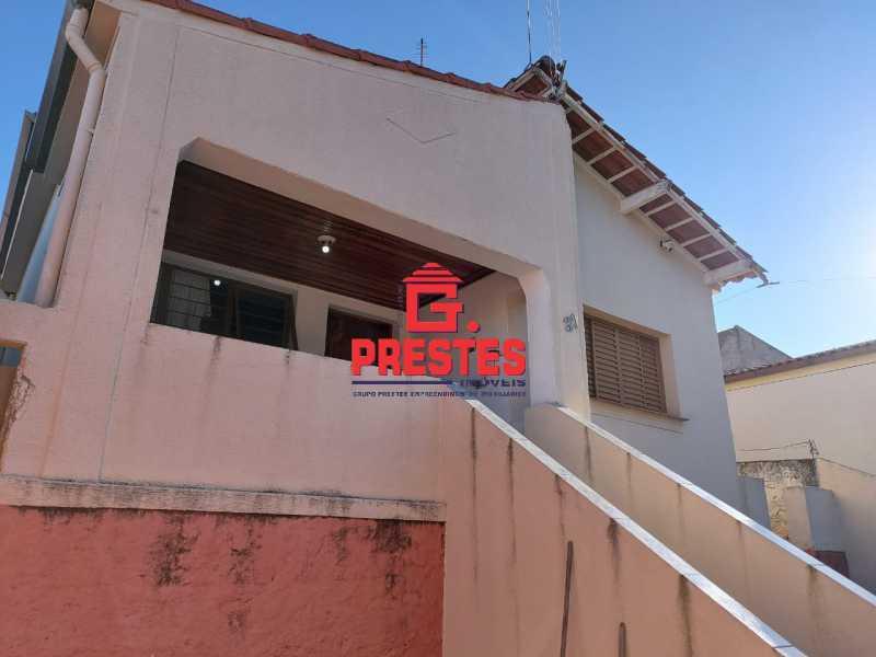53a18a3d-18a3-4d3d-aebe-2f18a4 - Casa 4 quartos à venda Vila Carvalho, Sorocaba - R$ 280.000 - STCA40057 - 6