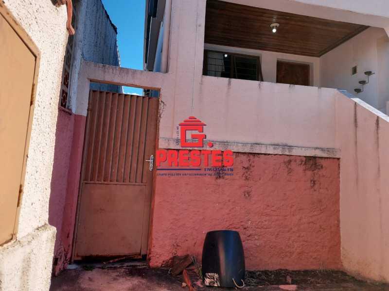 061f9f95-9e39-4a8c-aa57-56a4ac - Casa 4 quartos à venda Vila Carvalho, Sorocaba - R$ 280.000 - STCA40057 - 7