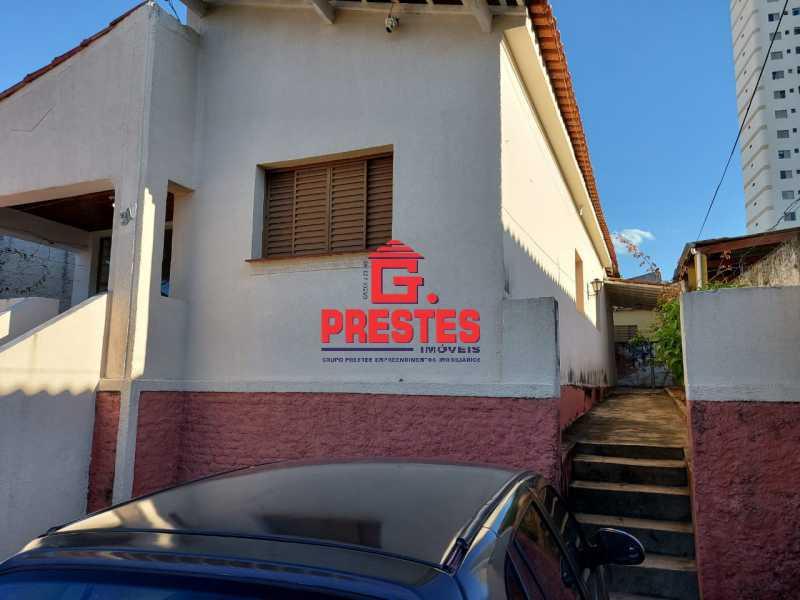 da04752d-0329-433a-b320-ea4f87 - Casa 4 quartos à venda Vila Carvalho, Sorocaba - R$ 280.000 - STCA40057 - 8