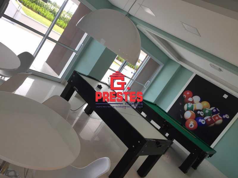 7b4e163f-a396-48fd-9bbd-451d15 - Apartamento 1 quarto à venda Campolim, Sorocaba - R$ 399.000 - STAP10035 - 6