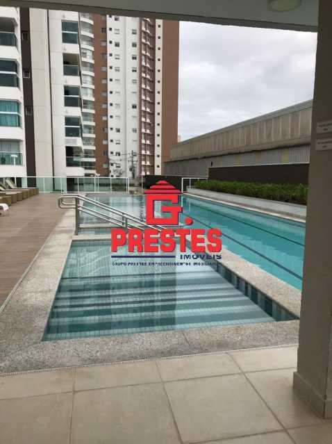 788059f8-f2f7-41e9-bcbb-f5fc57 - Apartamento 1 quarto à venda Campolim, Sorocaba - R$ 399.000 - STAP10035 - 3