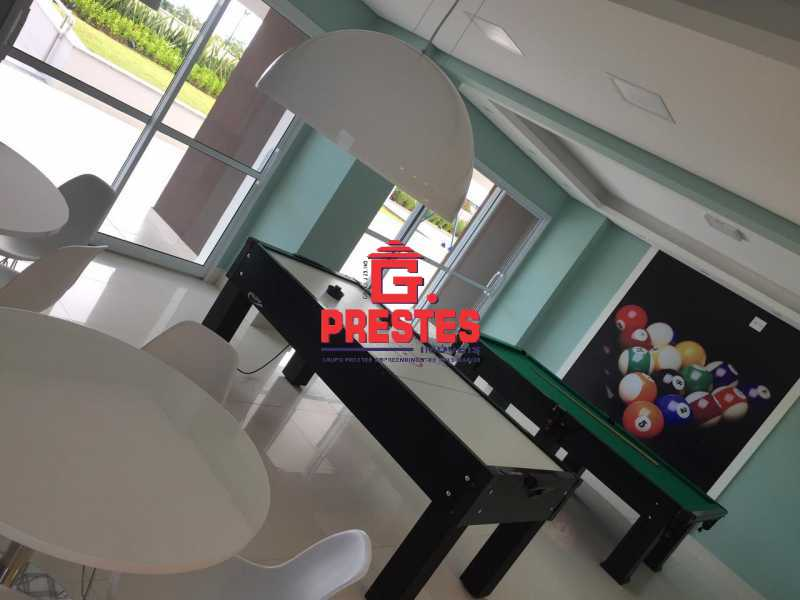 7b4e163f-a396-48fd-9bbd-451d15 - Apartamento 1 quarto à venda Campolim, Sorocaba - R$ 399.000 - STAP10036 - 6