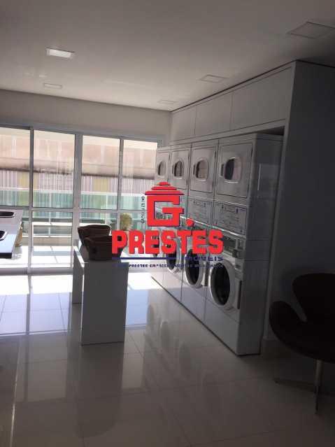 6677ccf3-aa1e-420b-82ef-c0f4b8 - Apartamento 1 quarto à venda Campolim, Sorocaba - R$ 399.000 - STAP10036 - 11