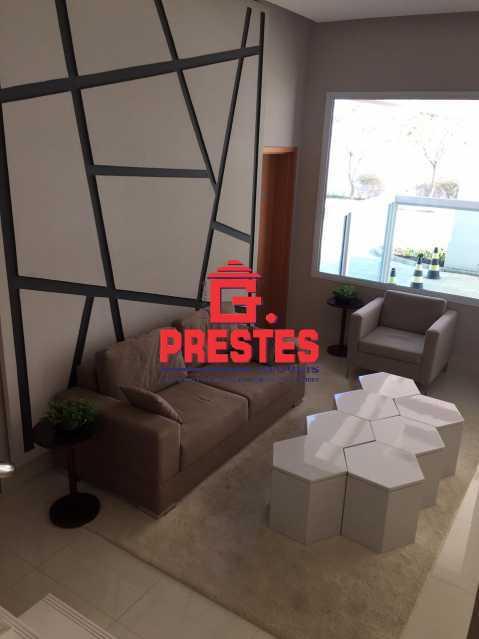 adea1c70-8194-484a-af61-92937a - Apartamento 1 quarto à venda Campolim, Sorocaba - R$ 399.000 - STAP10036 - 14