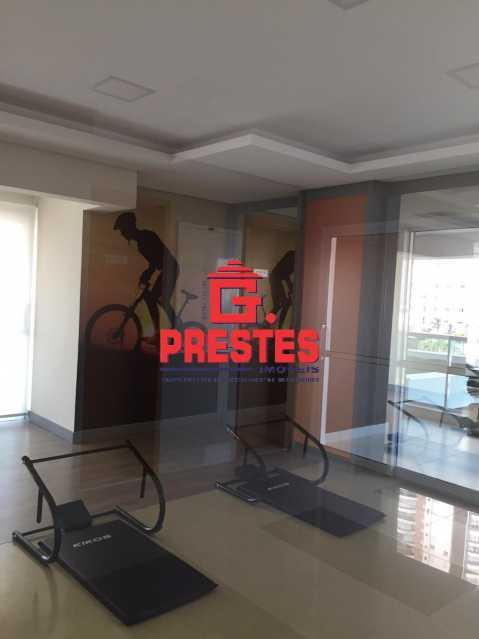 d3e0adad-bdef-4a65-b536-d892e7 - Apartamento 1 quarto à venda Campolim, Sorocaba - R$ 399.000 - STAP10037 - 4