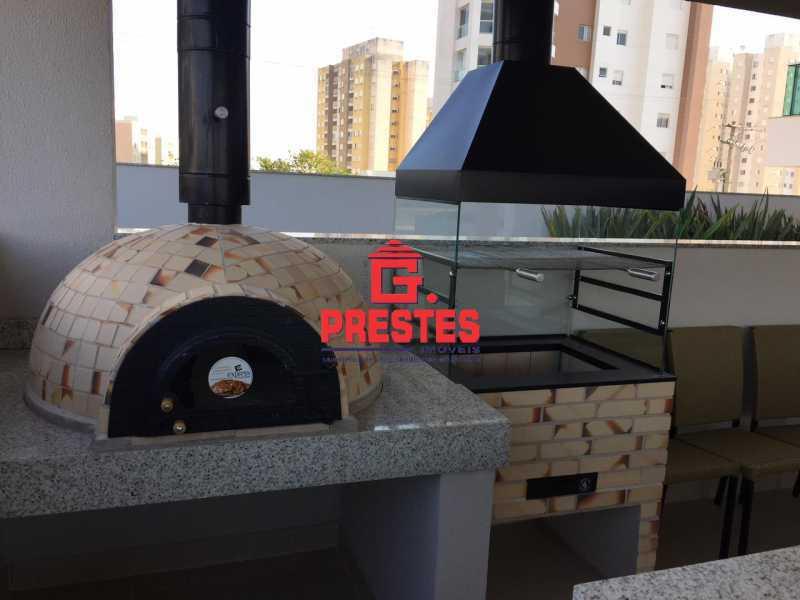 b47c7a99-444d-4c06-9ab1-77e882 - Apartamento 1 quarto à venda Campolim, Sorocaba - R$ 399.000 - STAP10037 - 15