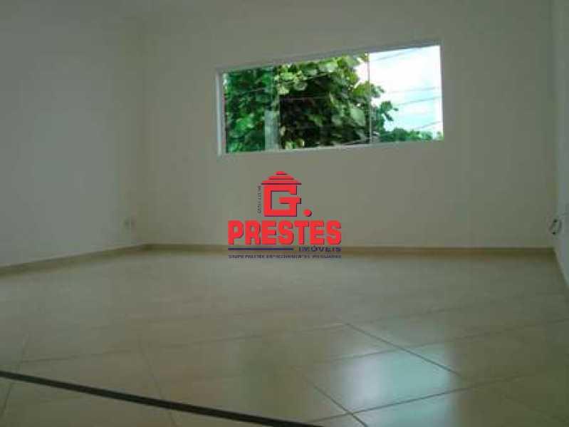 tmp_2Fo_19oqfnt2l2fh16amqdg1cu - Casa 3 quartos à venda Jardim Maria Antônia Prado, Sorocaba - R$ 250.000 - STCA30234 - 4