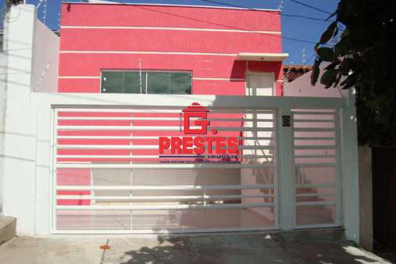 tmp_2Fo_19oqfnt2iovfv0tnfke7t1 - Casa 3 quartos à venda Jardim Maria Antônia Prado, Sorocaba - R$ 250.000 - STCA30234 - 1