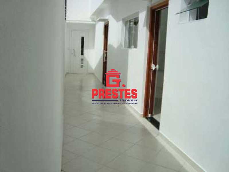 tmp_2Fo_19oqfnt2j17ou3r5ppd19s - Casa 3 quartos à venda Jardim Maria Antônia Prado, Sorocaba - R$ 250.000 - STCA30234 - 5