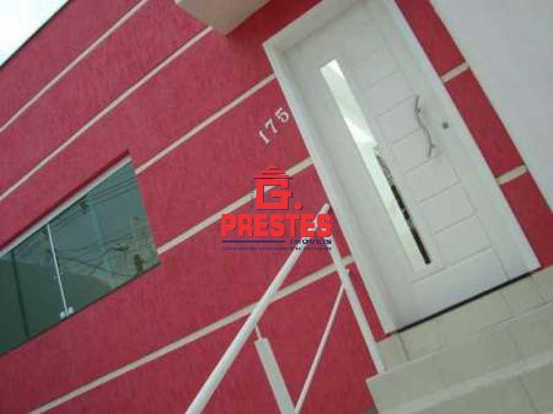 tmp_2Fo_19oqfnt2kj7u12t5uk1li7 - Casa 3 quartos à venda Jardim Maria Antônia Prado, Sorocaba - R$ 250.000 - STCA30234 - 6