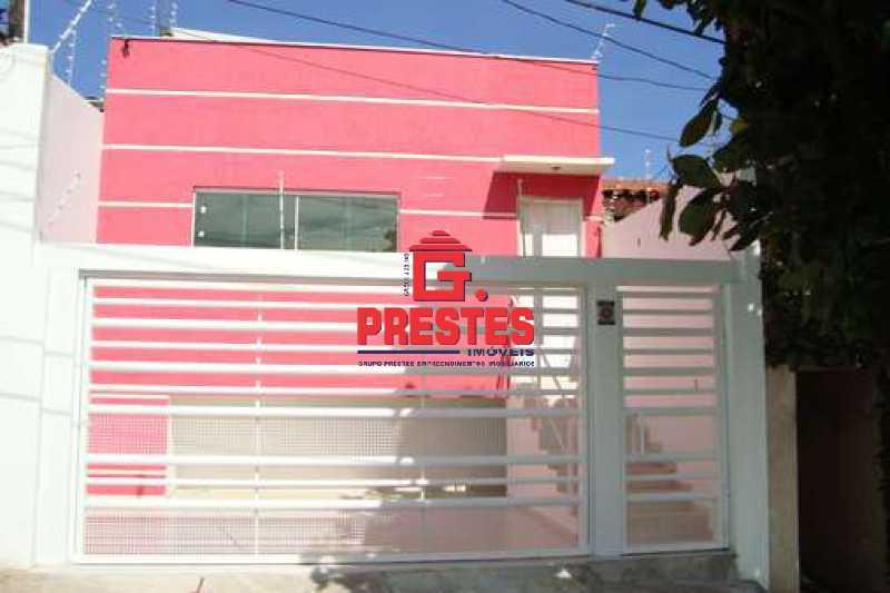 tmp_2Fo_19oqfnt2l1lnf9l6ejmram - Casa 3 quartos à venda Jardim Maria Antônia Prado, Sorocaba - R$ 250.000 - STCA30234 - 7