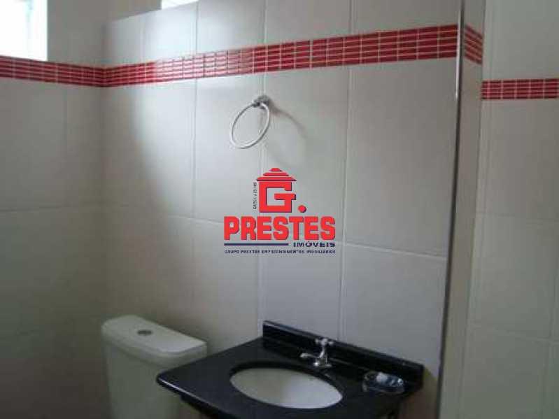 tmp_2Fo_19oqfnt2l1vcsb1uf391vd - Casa 3 quartos à venda Jardim Maria Antônia Prado, Sorocaba - R$ 250.000 - STCA30234 - 8