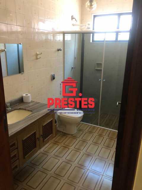 e139de28-9709-4fe2-89bf-1417f7 - Casa 3 quartos à venda Vila Jardini, Sorocaba - R$ 600.000 - STCA30238 - 5
