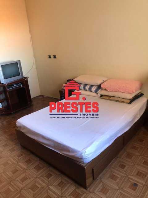 9e2976a7-a33e-4ebc-8cdf-632f9a - Casa 3 quartos à venda Vila Jardini, Sorocaba - R$ 600.000 - STCA30238 - 7