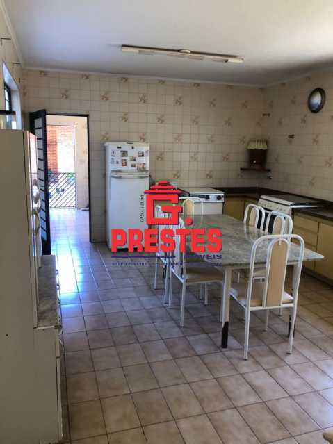 21f5ea4e-11ff-4f4f-8e8b-d3012f - Casa 3 quartos à venda Vila Jardini, Sorocaba - R$ 600.000 - STCA30238 - 8