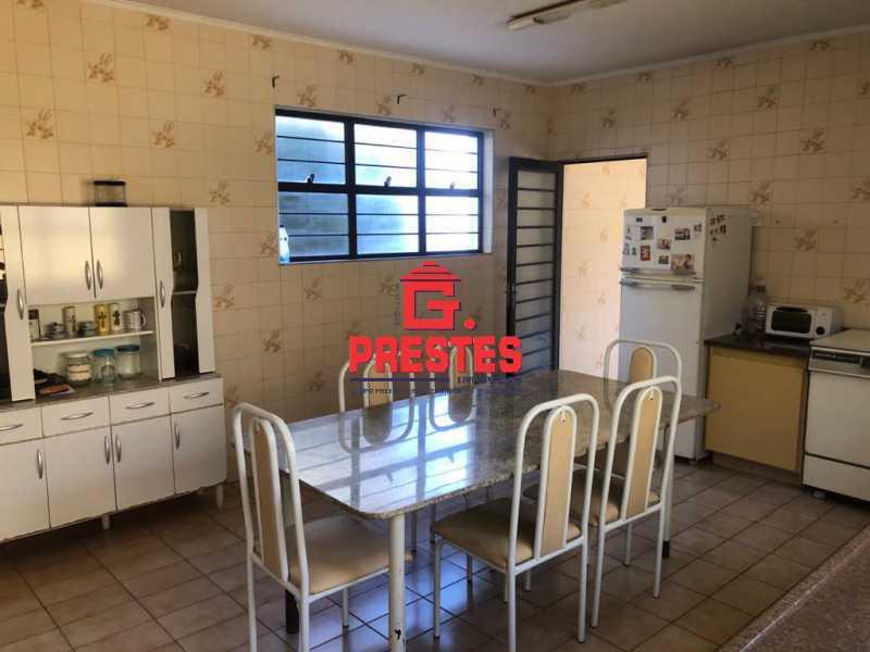 22e39c31-de8d-4301-abfd-2fb4d1 - Casa 3 quartos à venda Vila Jardini, Sorocaba - R$ 600.000 - STCA30238 - 9