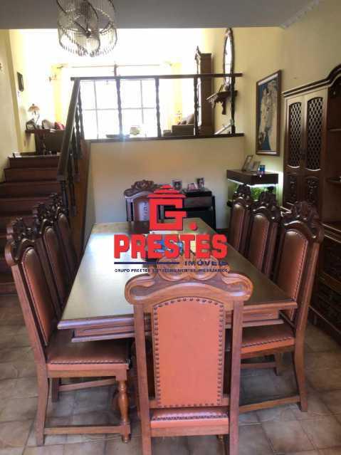 40f1cd87-2075-48f3-a4dd-fdd450 - Casa 3 quartos à venda Vila Jardini, Sorocaba - R$ 600.000 - STCA30238 - 10