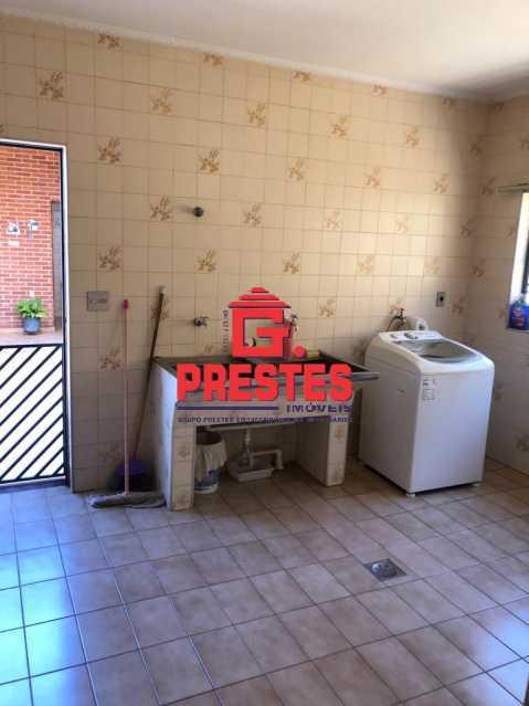 66bc300e-4516-4997-8ccd-2887bb - Casa 3 quartos à venda Vila Jardini, Sorocaba - R$ 600.000 - STCA30238 - 13