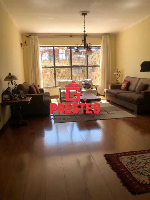 149e3365-2383-4480-bd76-c681dc - Casa 3 quartos à venda Vila Jardini, Sorocaba - R$ 600.000 - STCA30238 - 14