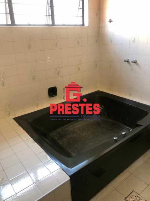 388bc260-e04b-4017-8ce6-60bd83 - Casa 3 quartos à venda Vila Jardini, Sorocaba - R$ 600.000 - STCA30238 - 15