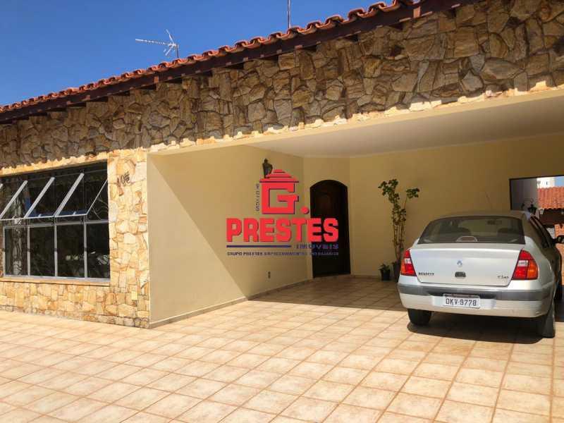 2881bbe8-0cf3-4f03-a4ef-a03971 - Casa 3 quartos à venda Vila Jardini, Sorocaba - R$ 600.000 - STCA30238 - 4