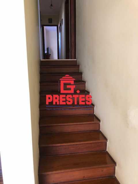 9427aa0e-8a23-4810-bf57-256665 - Casa 3 quartos à venda Vila Jardini, Sorocaba - R$ 600.000 - STCA30238 - 16