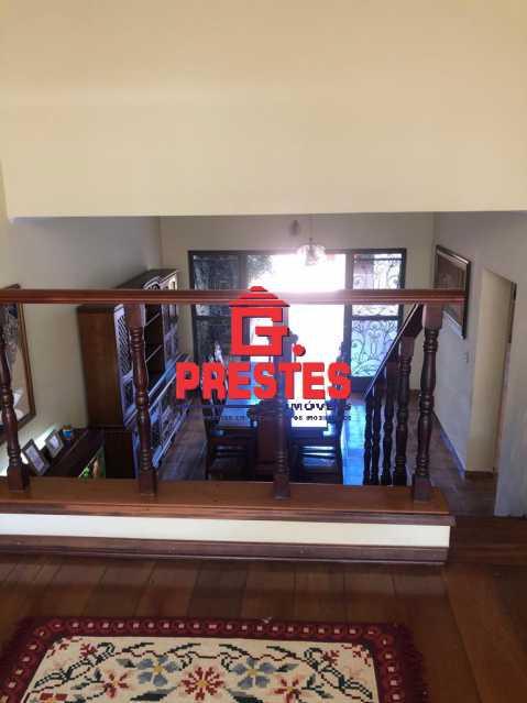 069012cd-a531-46e5-85c4-0243b8 - Casa 3 quartos à venda Vila Jardini, Sorocaba - R$ 600.000 - STCA30238 - 18