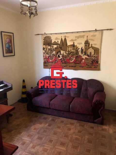 758052ae-8d27-4e7d-a40e-a28c21 - Casa 3 quartos à venda Vila Jardini, Sorocaba - R$ 600.000 - STCA30238 - 19