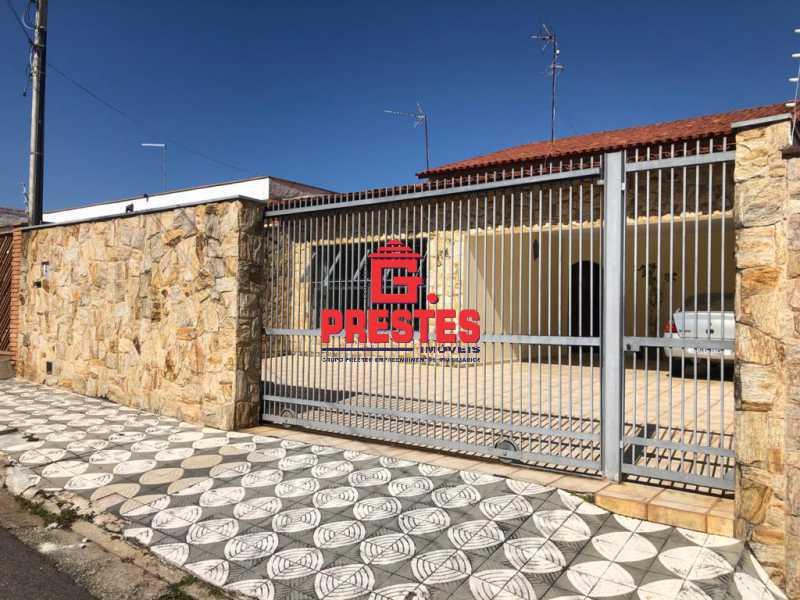 75051435-131c-41b0-bce2-36228a - Casa 3 quartos à venda Vila Jardini, Sorocaba - R$ 600.000 - STCA30238 - 3